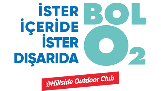 Hillside Outdoor Club
